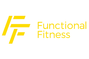 Functional Fitness Asia